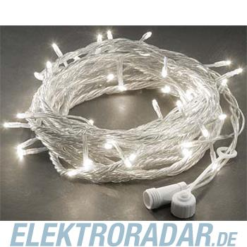 Gnosjö Konstsmide LED System Erweiterung 4650-103