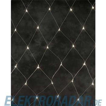 Gnosjö Konstsmide LED System Erweiterung 4613-103