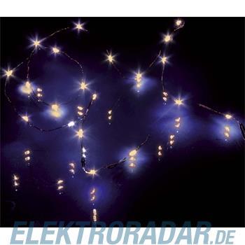 Hellum Glühlampenwer LED-Lichterkette 570700
