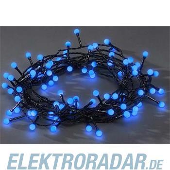 Gnosjö Konstsmide WB LED-Lichterkette 3691-407