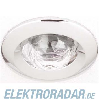 Brumberg Leuchten NV-Einbauleuchte 20101020