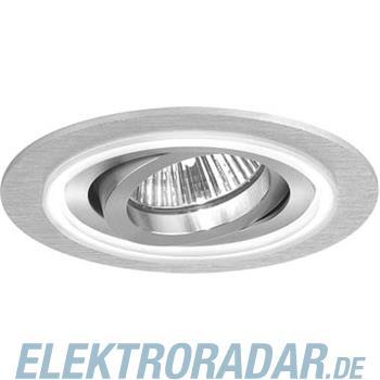 Brumberg Leuchten NV-Einbaustrahler 2220.25WW