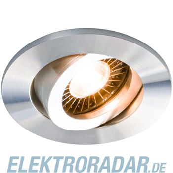EVN Elektro NV EB-Leuchte 505 014