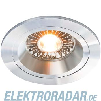 EVN Elektro NV EB-Leuchte 510 014