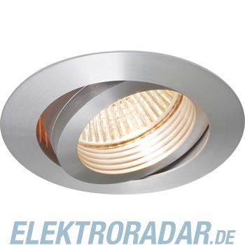 EVN Elektro NV-Einbauleuchte 619 014