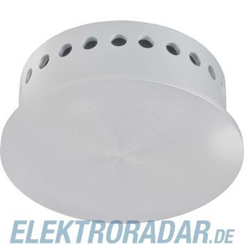 EVN Elektro NV AB-Anschlussverteiler AEV VT