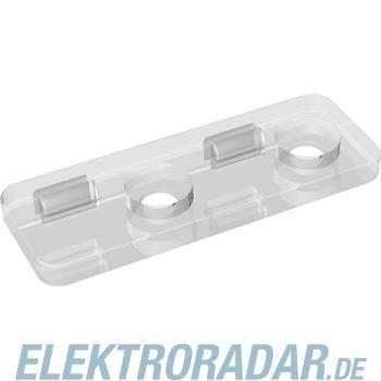 EVN Elektro Kunststoff-Montage-Clip AP Clip