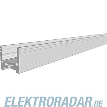 EVN Elektro Alu-U-Profil APF APF 100