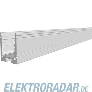 EVN Elektro Alu-U-Profil APH APH 100