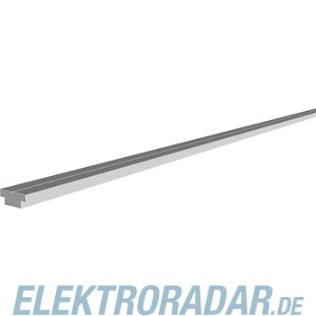 EVN Elektro Alu-Profilverbinder APHT V100
