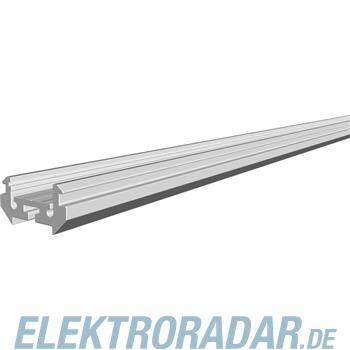 EVN Elektro Alu-Eck-/U-Profil APRE APRE 100
