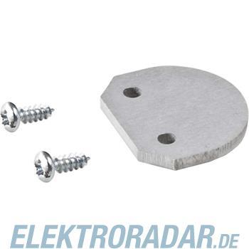 EVN Elektro Alu-End-Abschlussplatte APRE EAP