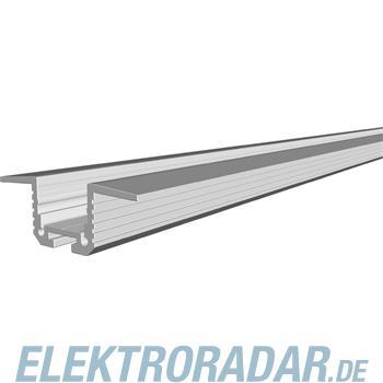 EVN Elektro Alu-T-Profil APTE APTE 100