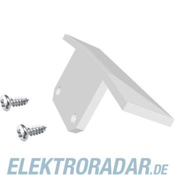 EVN Elektro Alu-End-Abschlussplatte APTE EAP EB