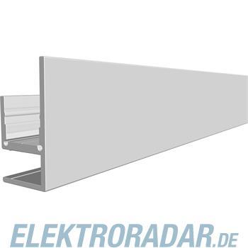 EVN Elektro Alu-Profil-Blende APWB APWB 100