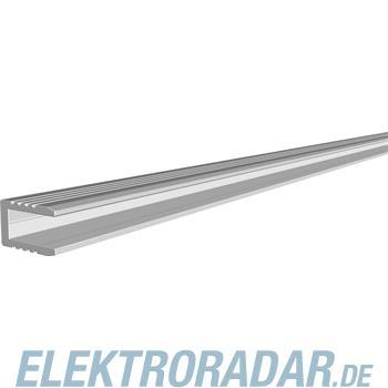 EVN Elektro Alu-Glasbodenprofil APWB GB 100