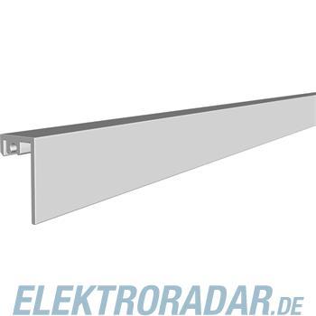 EVN Elektro Alu-Profil-Blende APWF APWF 100