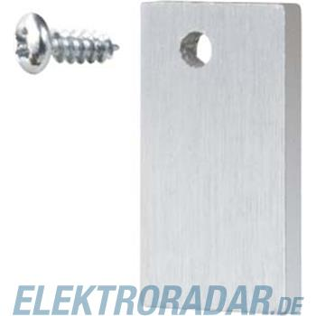 EVN Elektro Alu-End-Abschlussplatte APWF EAP