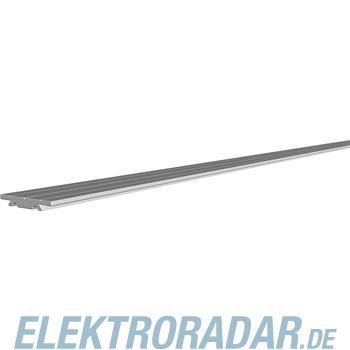 EVN Elektro Alu-Profil-Grundplatte APZB WF 200