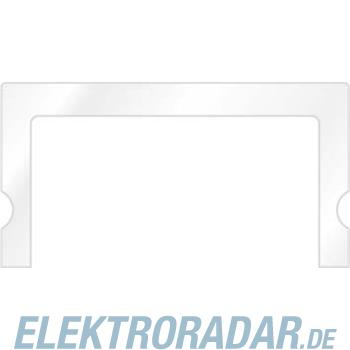 EVN Elektro Kunststoff-Abdeckprofil KAK 200