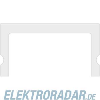 EVN Elektro Kunststoff-Abdeckprofil KAM 200