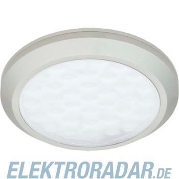 EVN Elektro LED-Möbel-Anbauleuchte L12 36 01