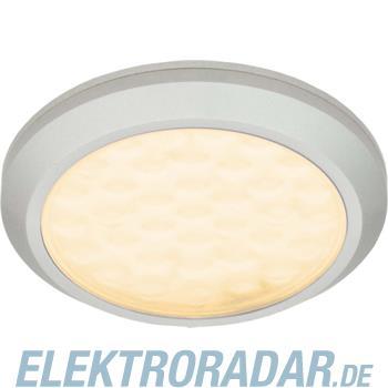 EVN Elektro LED-Möbel-Anbauleuchte L12 36 02