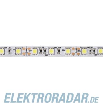 EVN Elektro LED-Stripe Unicolor LSTR 20 12 30 35 601