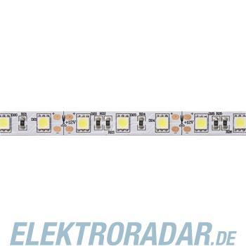EVN Elektro LED-Stripe Unicolor LSTR 20 12 30 50 01