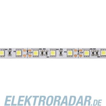 EVN Elektro LED-Stripe Unicolor LSTR 20 12 30 50 02