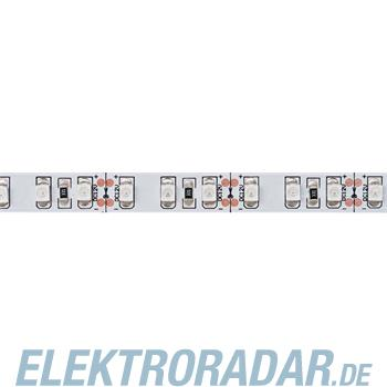 EVN Elektro LED-Stripe Unicolor LSTR 20 12 60 35 01