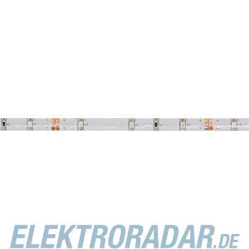 EVN Elektro LED-Stripe RGB LSTR 67 12 15 50 99