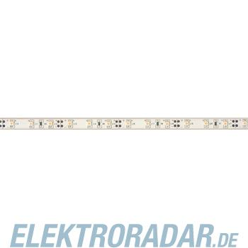 EVN Elektro LED-Stripe Unicolor LSTR 67 24 30 35 01