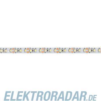 EVN Elektro LED-Stripe Unicolor LSTR SB 20 12 603501
