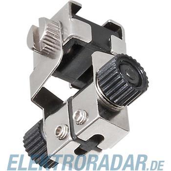 EVN Elektro Mini-Spot NVS 4053