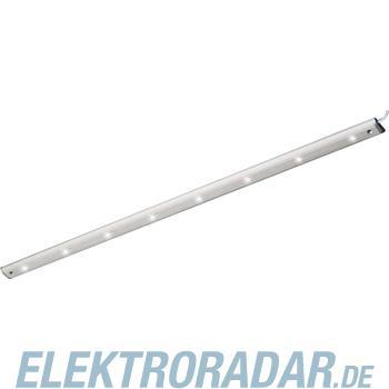 EVN Elektro LED-Möbel-Anbauleiste P60 801