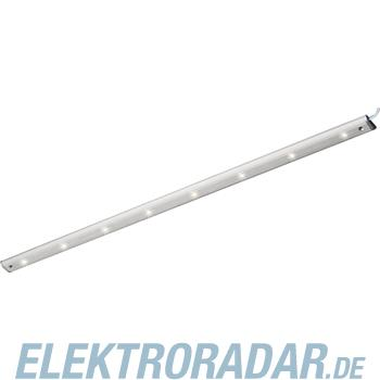 EVN Elektro LED-Möbel-Anbauleiste P60 802