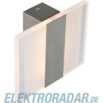 EVN Elektro Power-LED Anbauleuchte PA 36 02