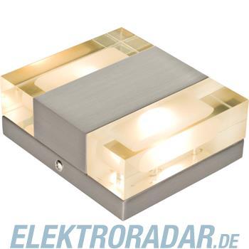 EVN Elektro LED Anbauleuchte PA 76 02