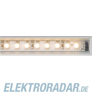 EVN Elektro LED-Alu-System-Leuchte SL 05 55 12 60 35 01