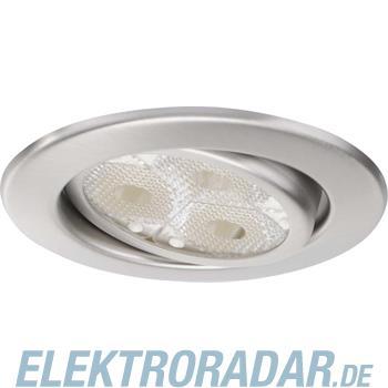 Brumberg Leuchten RGBW-LED EB-Strahler 1013RGBW