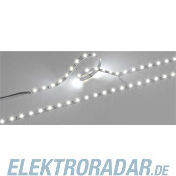 Brumberg Leuchten LED-Lichtband 15002005