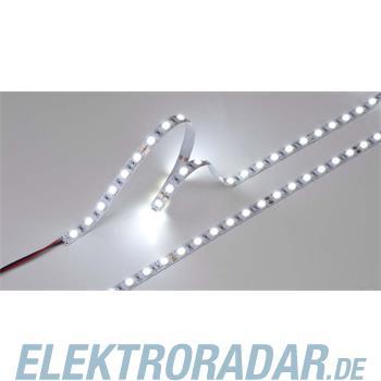 Brumberg Leuchten LED-Lichtband 15004005