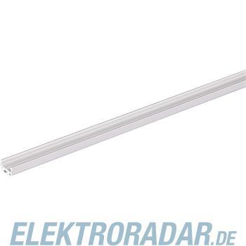 Brumberg Leuchten LED-Aluminiumprofil 15912260