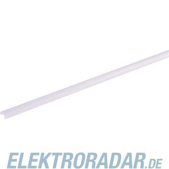 Brumberg Leuchten Kunststoffabdeckung 15914000