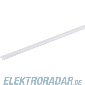 Brumberg Leuchten Kunststoffabdeckung 15918070