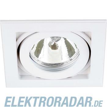Brumberg Leuchten NV-Einbaustrahler 20001070