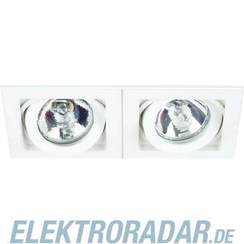 Brumberg Leuchten NV-Einbaustrahler 20002070