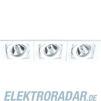 Brumberg Leuchten NV-Einbaustrahler 20003070