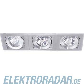 Brumberg Leuchten NV-Einbaustrahler 20003250